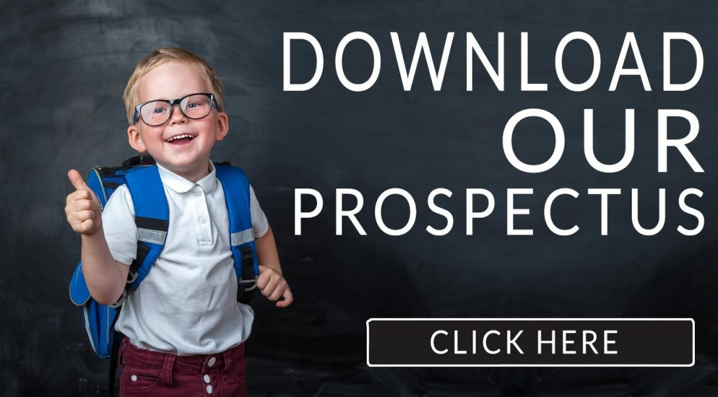download our preschool prospectus